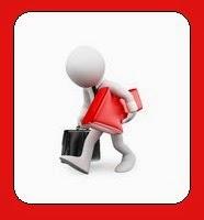 http://cursosprofissionalizantesonline.blogspot.com.br/2015/02/quais-as-dificuldades-para-conseguir-o.html