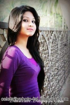 Bangladeshi+model+and+actress+Orchita+Sporshia's+Hot+Photos009 001