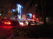 South Beach Miami. South Beach Miami. out axerophthol bit of DJs atomic . (south beach miami )