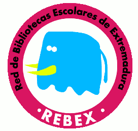 Estamos en REBEX