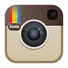 Instagram: xjennajonesx