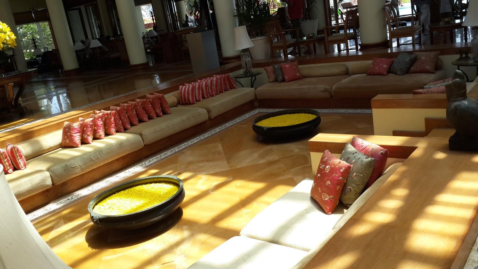 The-Leela-lobby-Kovalam