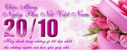 thiep 20 10 dep nhat 45 Ảnh 20/10 đẹp nhất Thiệp ngày 20/10 dành tặng chị em phụ nữ