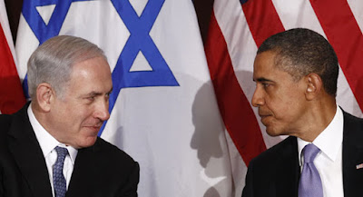 http://bit.ly/President-Obama-recognize-Palestine-now-theHill