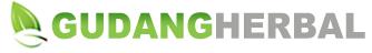 Gudang Herbal Online