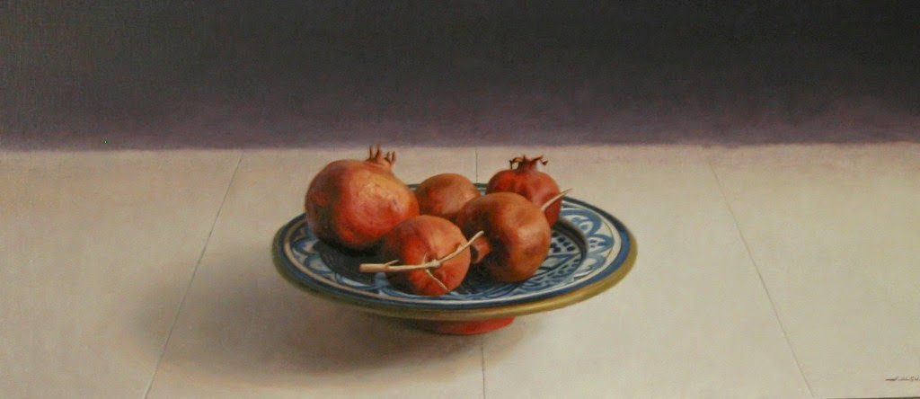 bodegones-con-frutas-decorativos