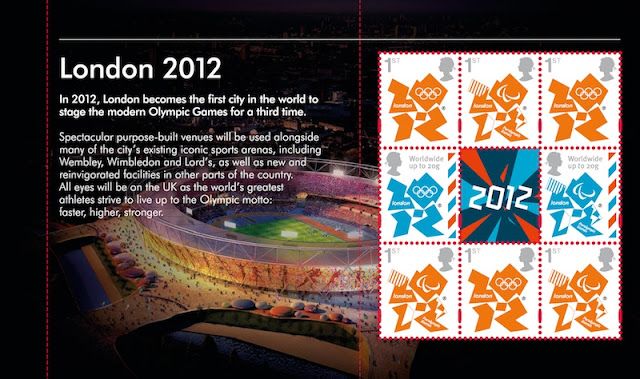 Olympic Prestige Book pane 1 - definitives.