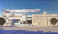15-Museu-de-Arte-do-Rio-by-Bernardes+Jacobsen-Arquitetura