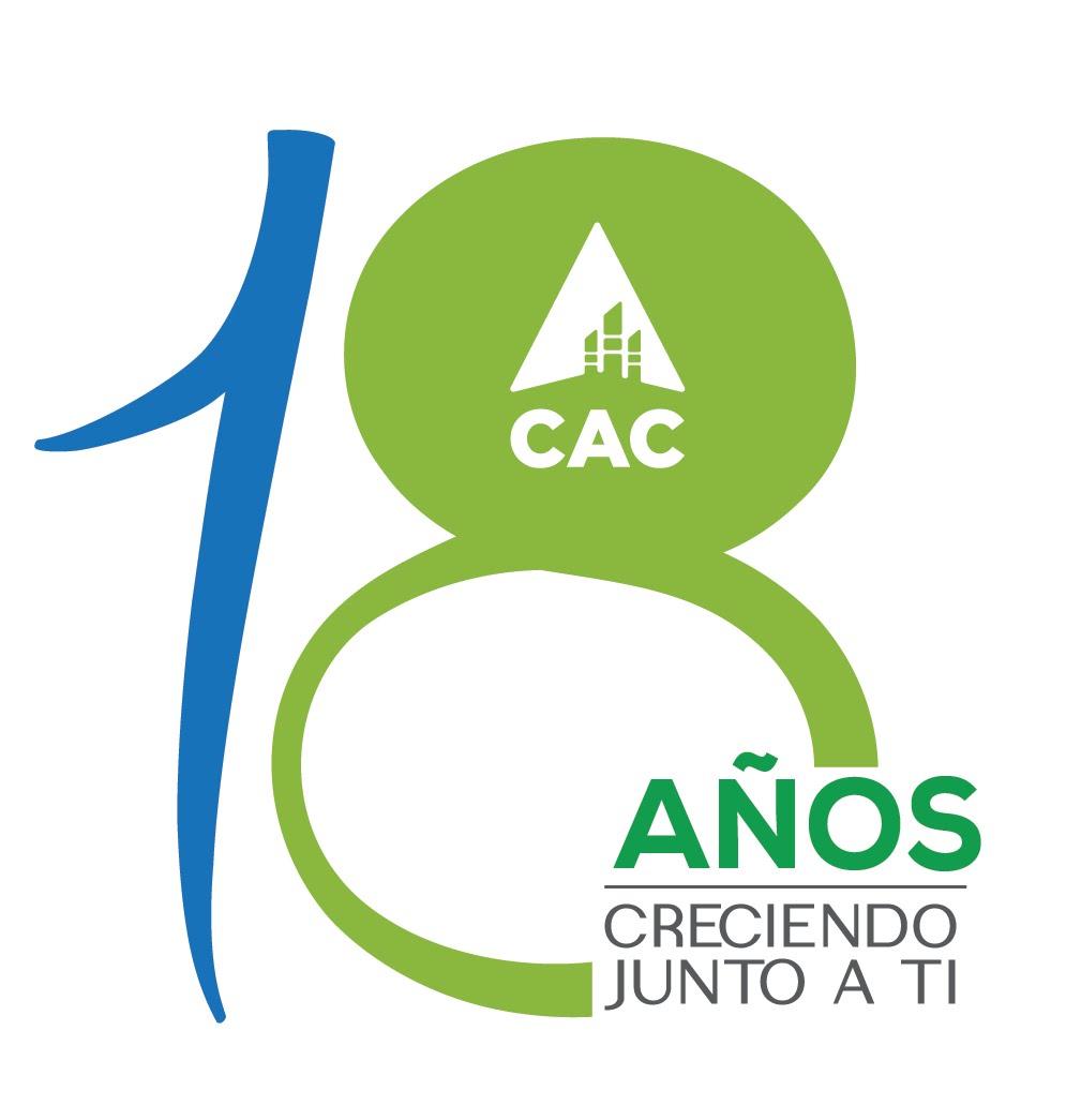 CAC:Consorcio Azucarero Central S.A.