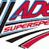 Travel Tips: Talladega Superspeedway – Oct. 17-19, 2014