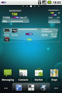 [WIDGET] PHONO : Widget opérateur [Gratuit] Snap20110218_180309