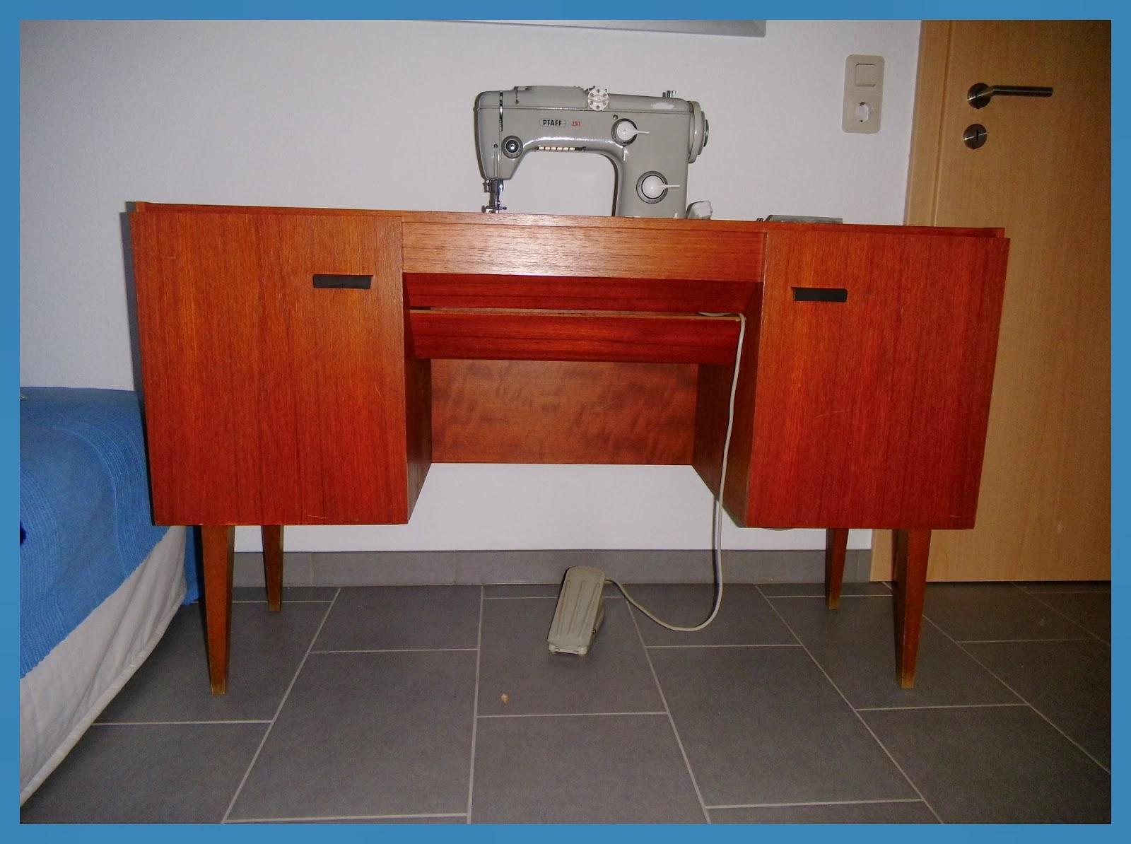 http://kleinanzeigen.ebay.de/anzeigen/s-anzeige/pfaff-naehtisch-naehschrank-fuer-260,-230-ohne-naehmaschine/171390209-282-4750?ref=search