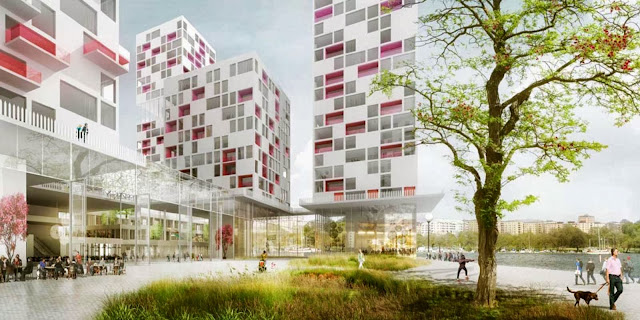 05-SeARCH-Wins-Urban-Renewal-of-Marievik-Competition