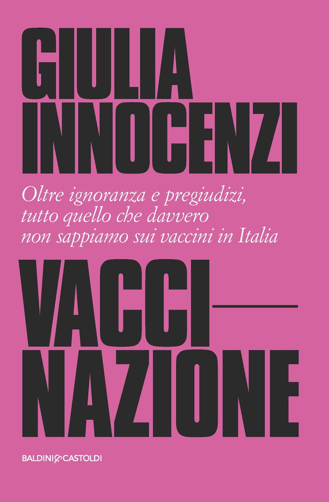 VACCI-NAZIONE