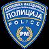 Macedonian police bust international drug trafficking ring