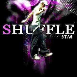 Review Shuffle Dance