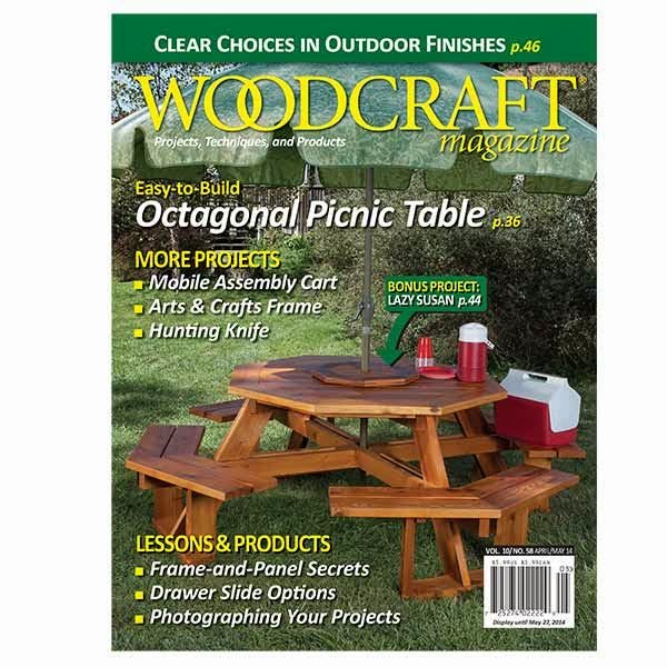 Permalink to fine woodworking magazine subscription