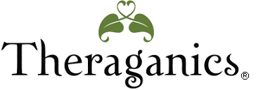 Theraganics - All Natural and Organic Soap and Skin Care