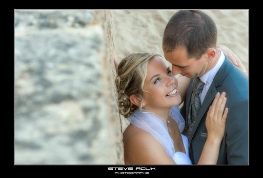 photographe crmonie mariage rdn 29 reportage photo mariage morbihan photographe mariage lorient shooting photo mariage morbihan - Photographe Mariage Lorient