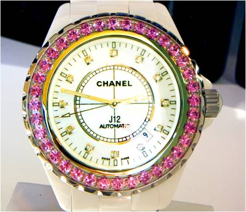 shop watches from us
