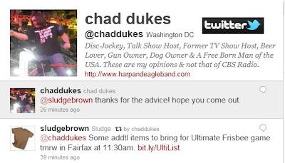 chaddukes