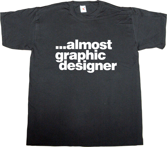 autobombing design designer graphic design t-shirt ephemeral-t-shirts