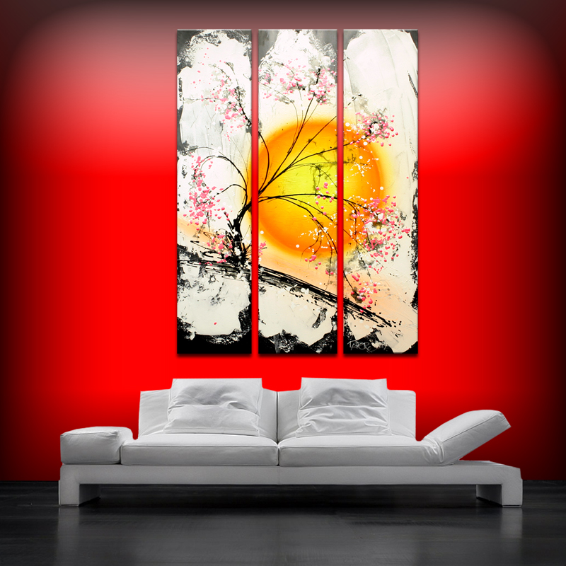 Paintings Online Order Gallery