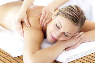 massage in Adelaide