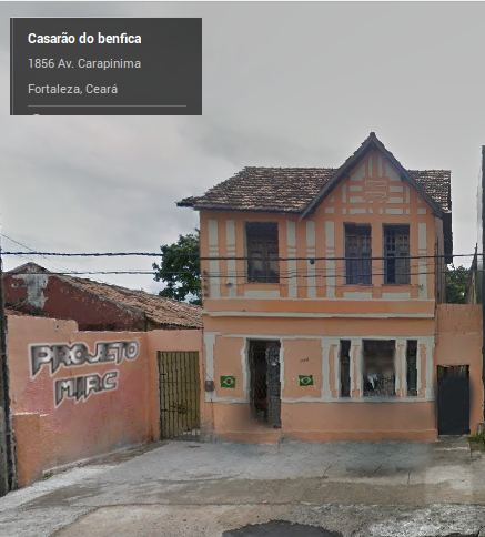 Clique para ver o local no GoogleMaps