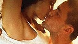 8 Alasan Ini Membuat Pasangan Malas Bercinta