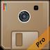 Download InstaSave Pro v2.7.1 Full Version Terbaru Gratis