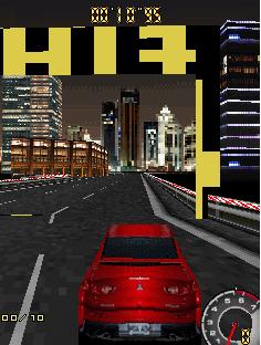 tải game dua xe,game dua xe oto