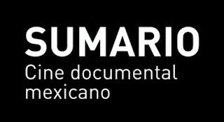 Ciclo de documentales mexicanos SUMARIO en la Cineteca Nacional