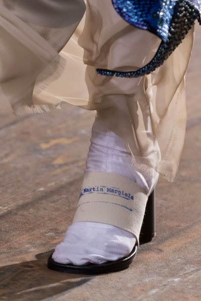 MaisonMartinMatrgiela-HauteCouture-Elblogdepatricia-Shoes-calzado-scarpe-zapatos