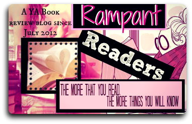 RampantReaders