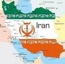 أوراق إيرانية   Iran Affairs