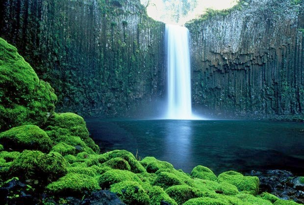 Adventure Travels 101 Most Beautiful Places You Must Visit Before Abiqua Falls Oregon