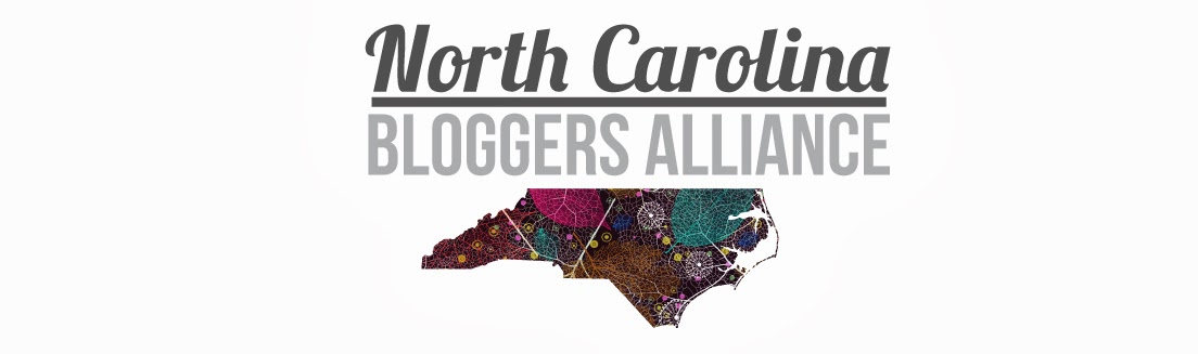 North Carolina Bloggers Alliance