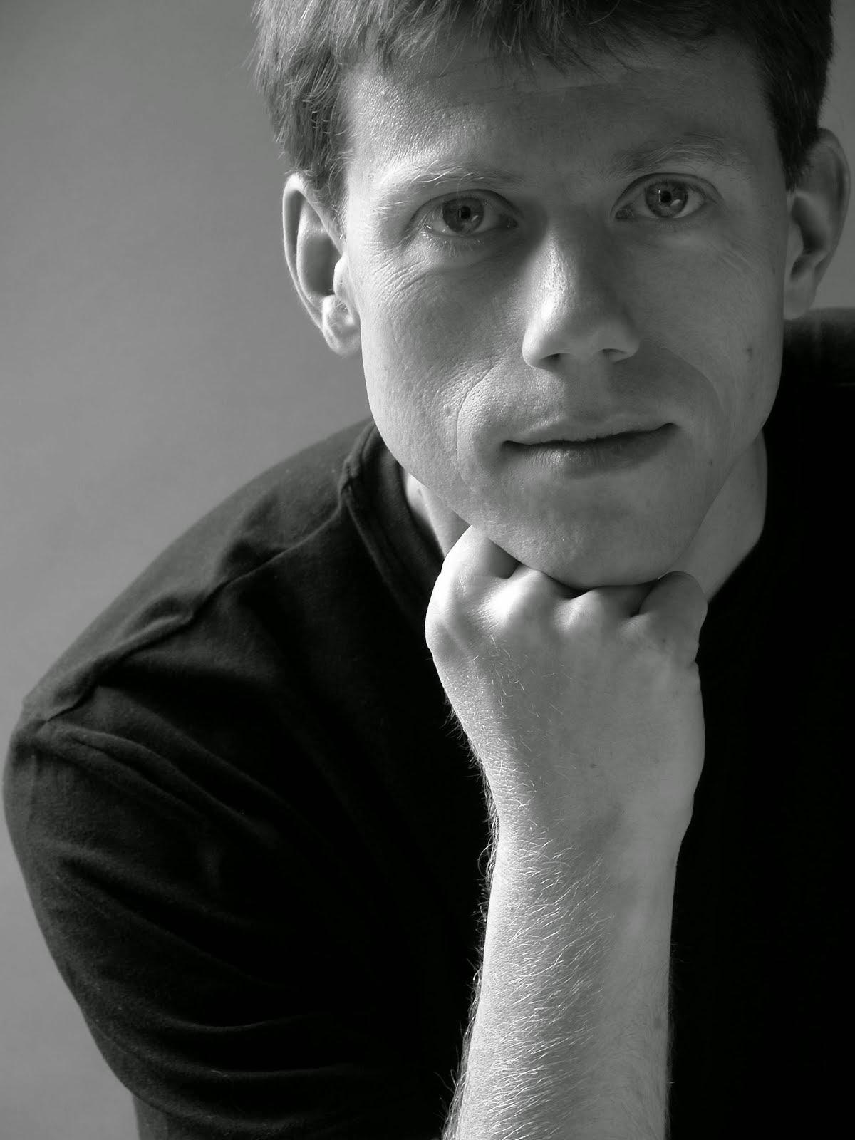 Orlando Jopling