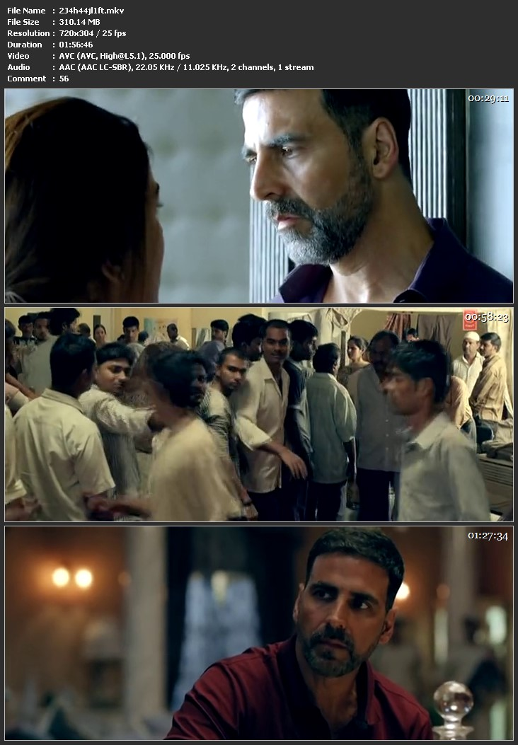 Watch Airlift 2016 Online Free - Alluc Full Streaming