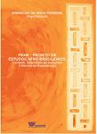 Livro PEAB: Projeto de Estudos Afro-Brasileiros.