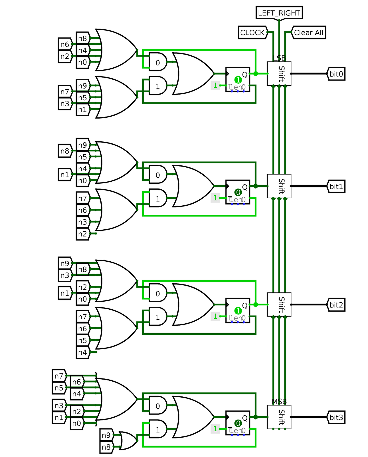 digital hour meter wiring diagram for cat wiring diagram schematic