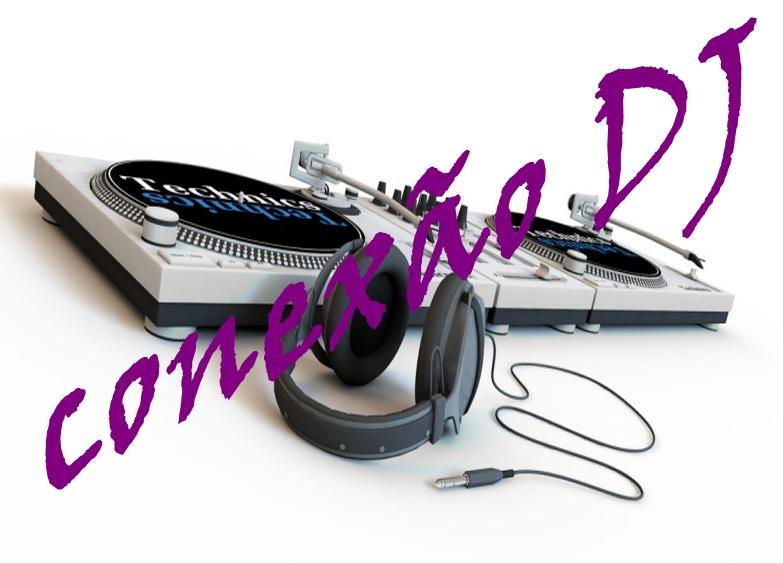 CONEXÃO DJ