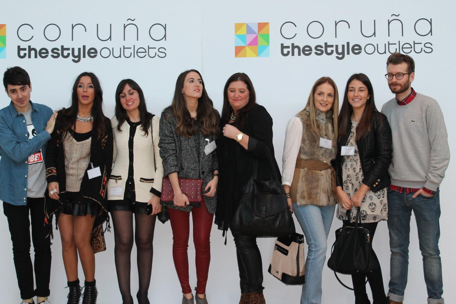 Petit Fashion Bloggers