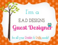 Past Guest Designer