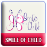 Smile of a Child TV Live Streaming