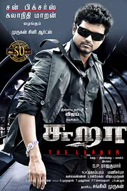 Sura 2017 Tamil in Hindi 300MB WEB HD 480p at xcharge.net