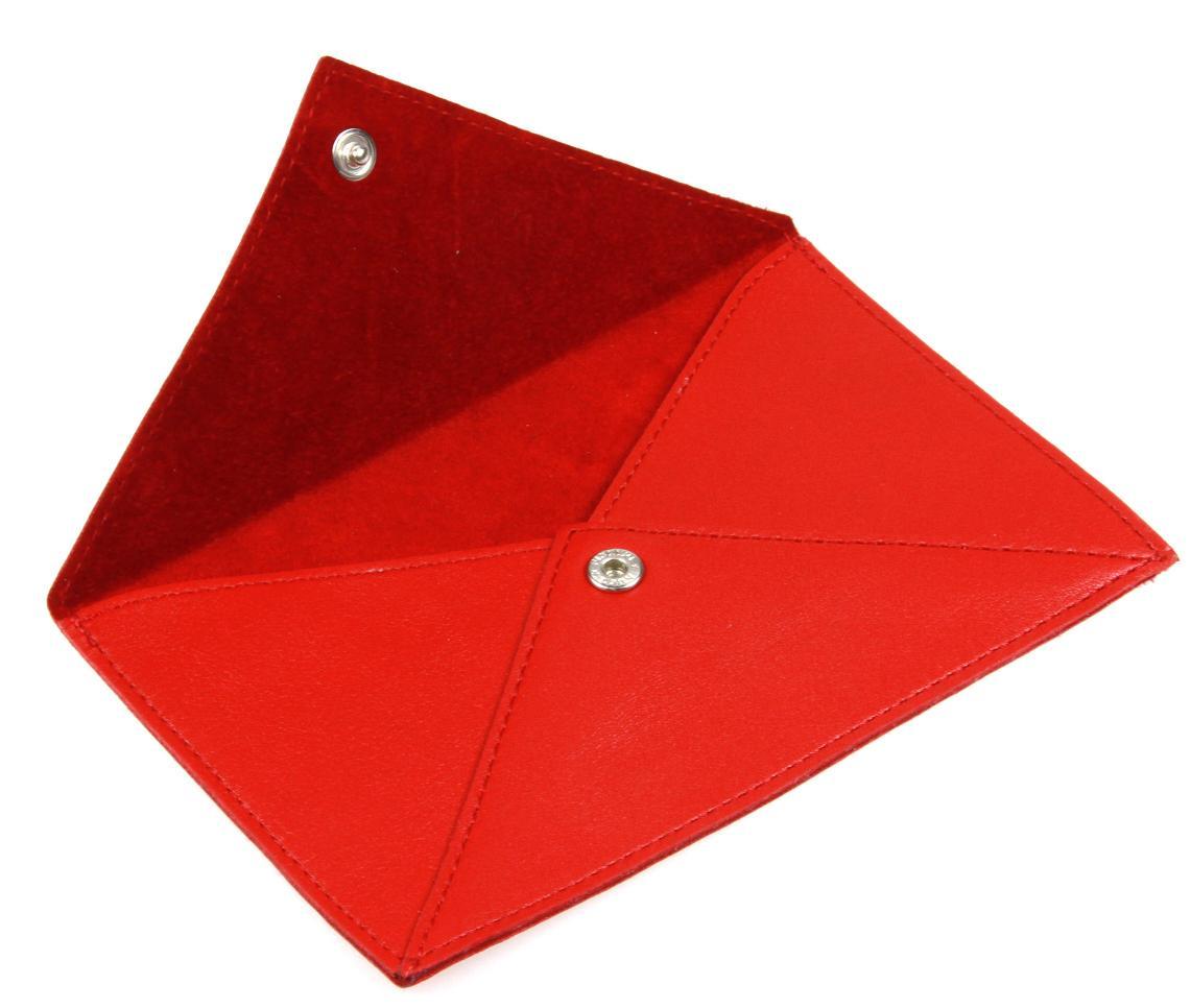 la petite enveloppe rouge. Black Bedroom Furniture Sets. Home Design Ideas