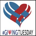 http://jhc-cdca.org/givingtuesday/