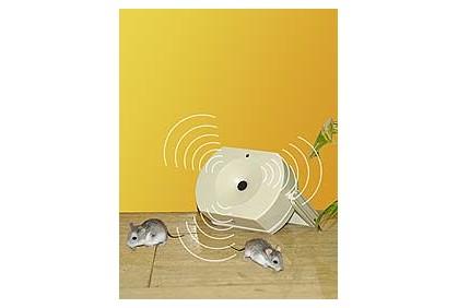 Schema Elettrico Ultrasuoni Per Cani : Repulsivo ad ultrasuoni per cani e gatti detezione radar m m